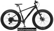 Insera Wampa Fat Bike 11v